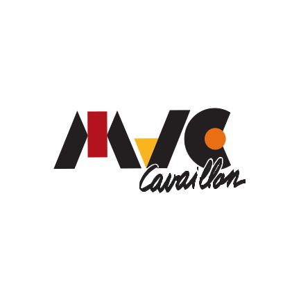 MJC Cavaillon